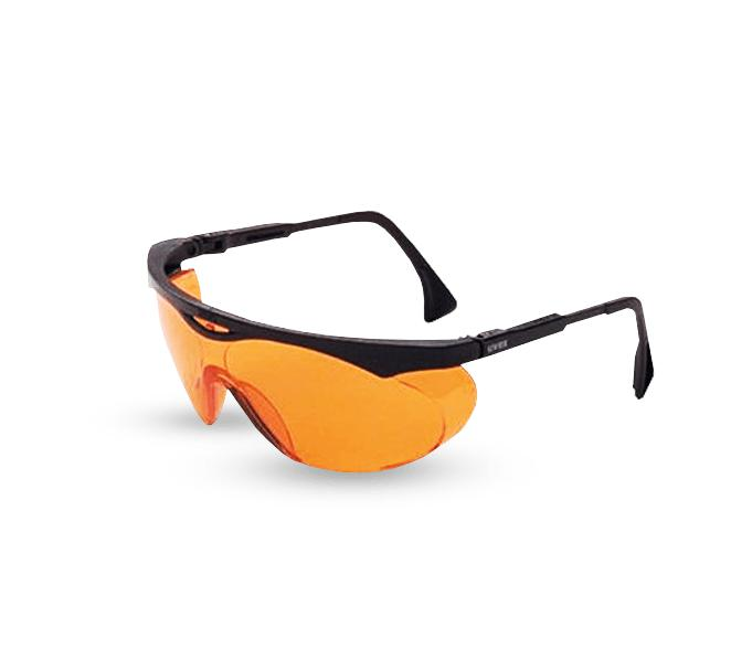 UVEX Blue Blocker Glasses Australia