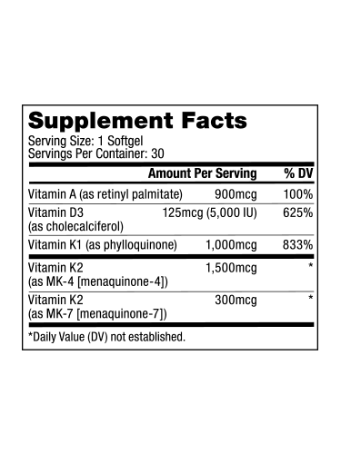 Bulletproof_Vitamins_A-D-K_Supplement_Facts