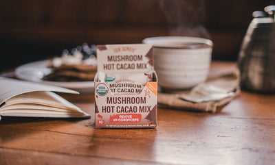 Buy_Four_Sigmatic_Mushroom_Hot_Cacao_Cordyceps_in_Australia