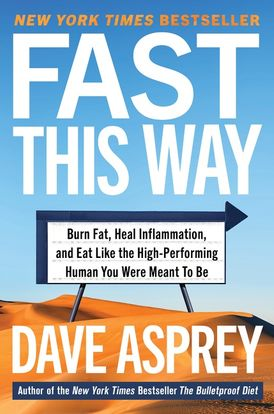 Fast this way book Dave Aprey Australia