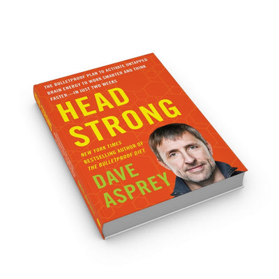 Buy_Head_Strong_Book_by_Dave_Asprey_in_Australia