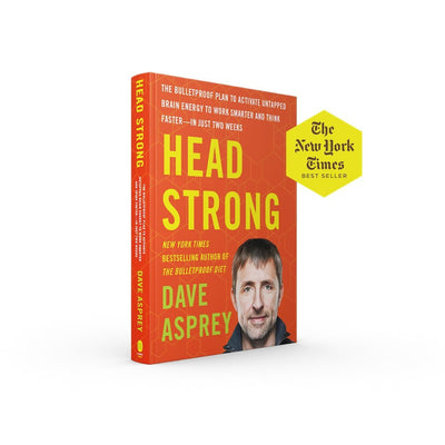 Head_Strong_Book_Dave_Asprey_Australia