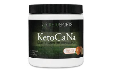 Ketone Supplements Australia