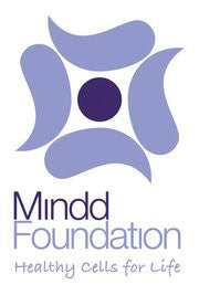 MINDD Foundation - Healthy Cells for Life