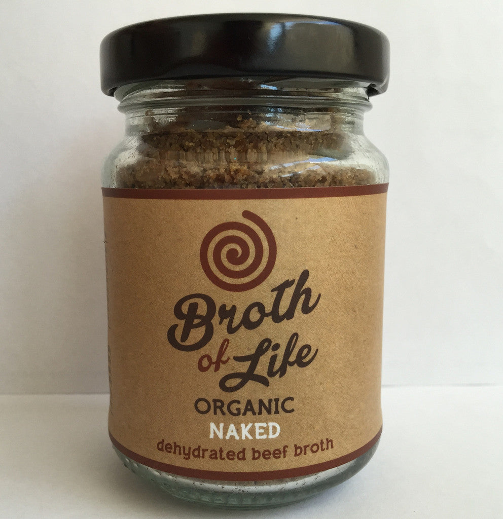 Organic_Naked_Beef_Bone_Broth_Australia