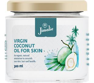 Jimalie_Virgin_Coconut_Oil_for_Skin
