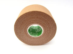 3.8cm Premium Sports Rayon Tape