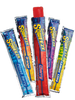 Sqwincher Squeeze Pops - 20 Pack