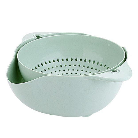 Image of 360 Colander Bowl