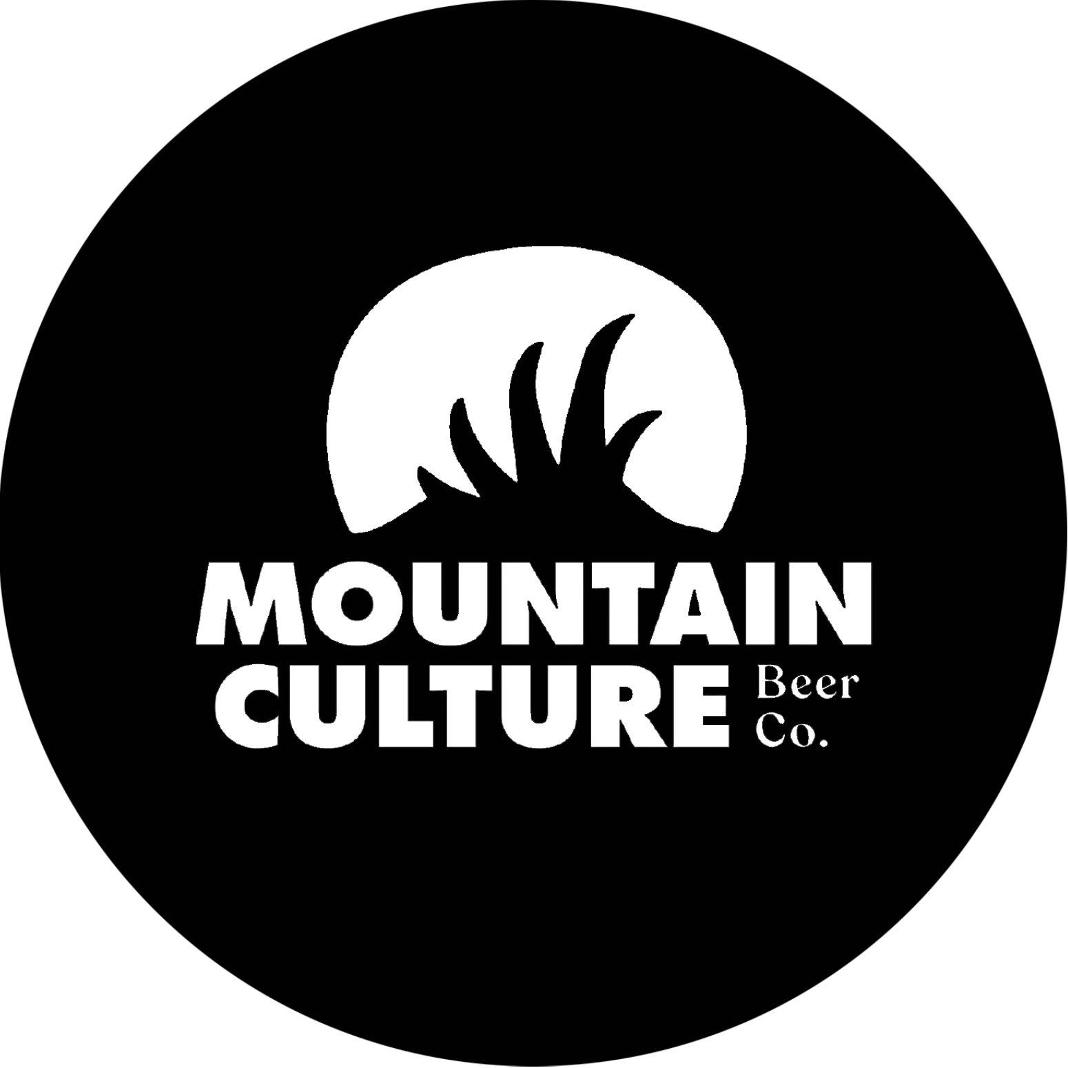 Guest Beer - Mountain Culture - 586
