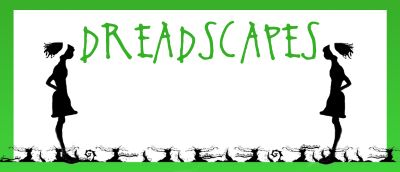 Dreadscapes Dreadlocks