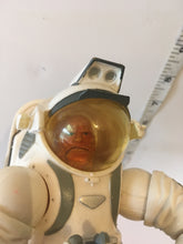 Load image into Gallery viewer, Fantastic 4 Astronaut Ben Grimm Pre Owned Loose Action Figure