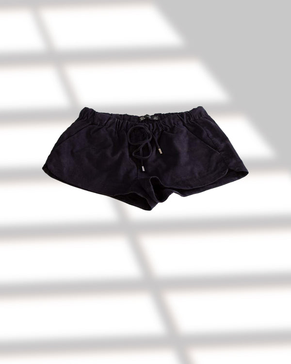 SHORTS - Alt view
