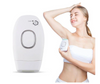 hair removal machine laser