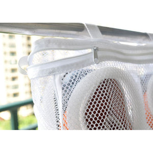 Shoes Washing Bags (2 PCS)