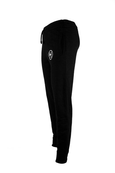 H Joggers