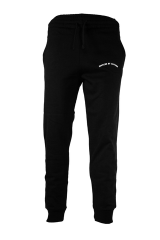 Hustler By Nature Joggers