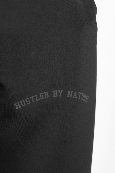 Hustler By Nature Bottoms