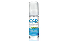OAP aligner cleaner 1.5 oz bottle