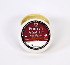 Perfect-A-Smile (pontic paint - dark shade)