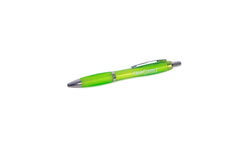 Green ClearCorrect Pens (10 count)