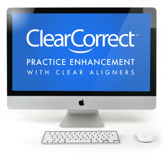 E-Course - Practice Enhancement with Clear Aligners (Presale Item)