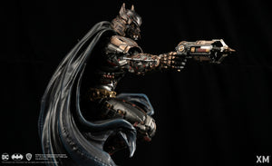 Batman Shugo (Version A) - Samurai Series