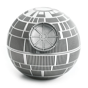 Death Star Trinket Box