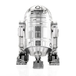 R2-D2 Canister