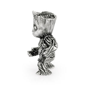 Groot Mini Figurine