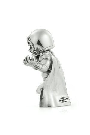 Magneto Mini Figurine