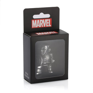 Captain America Mini Figurine
