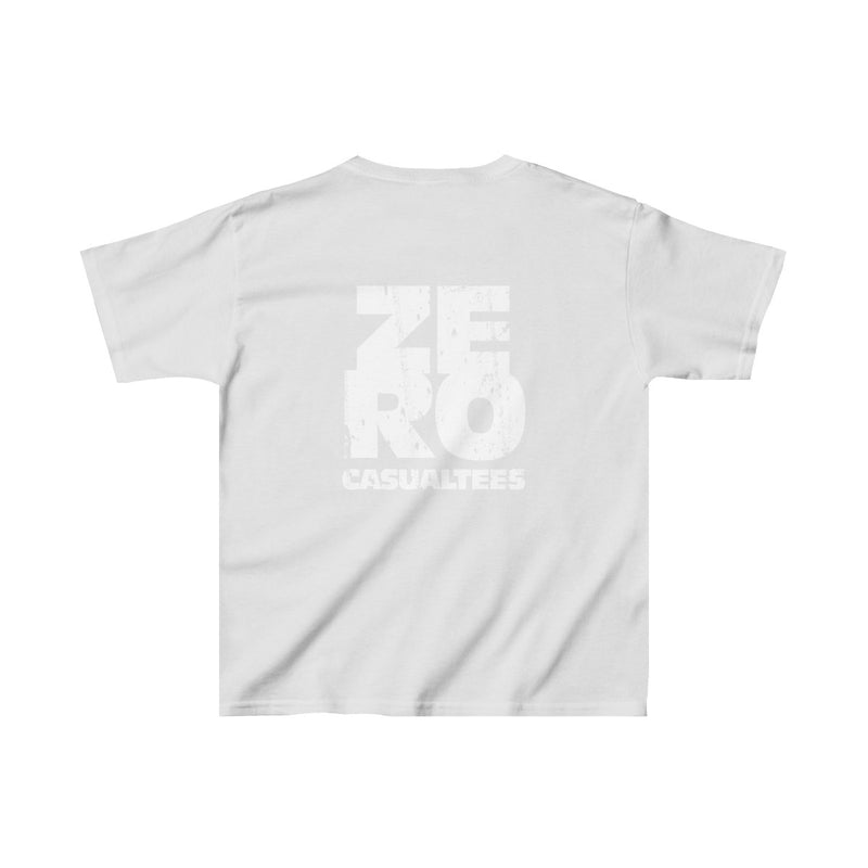Kids Heavy Cotton™ Tee