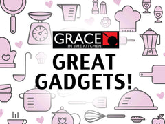 Great Gadgets