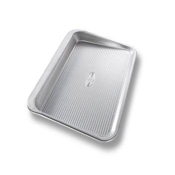 USA Pan -  Cookie Sheet (10x14) Scoop