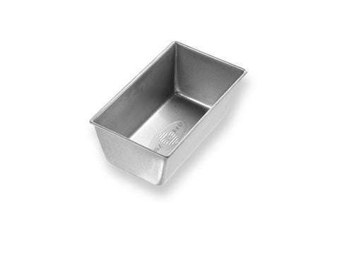 USA Pan - Loaf Pans (Set of Four)