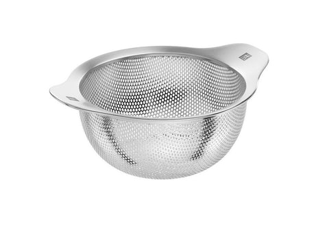 ZWILLING Stainless Steel Colander – 16cm