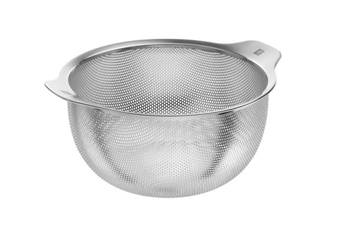 ZWILLING Stainless Steel Colander – 24cm