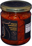 Allessia Sun Dried Cherry Tomatoes 200ml