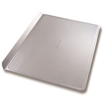 USA Pan -  Cookie Sheet (18x14)