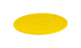 LODGE Trivet - Silicone (Sunflower Yellow)