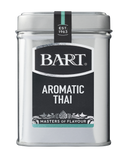 Bart Blend Aromatic Thai 27g