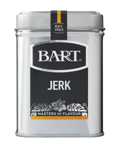 Bart Blends Jerk Seasoning 65g