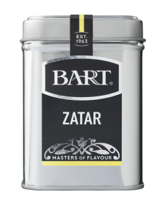 Bart Blends Zatar 40g