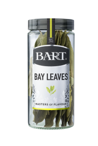Bart Blends Bay Leaves 8g