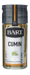 Bart Blend Ground Cumin 35g