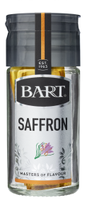 Bart Blends Saffron 0.4g