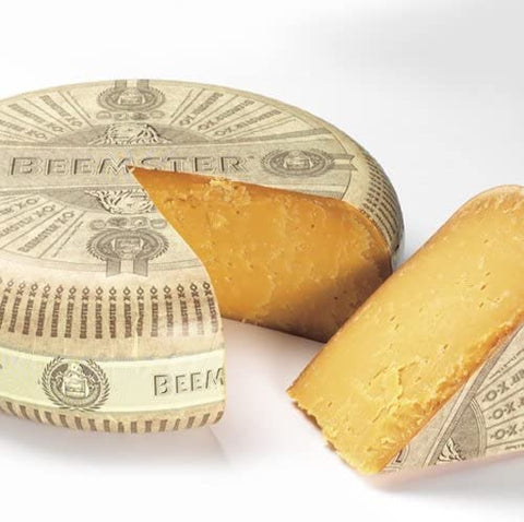 Beemster - Gouda - Extra Old - 3yr - 150g
