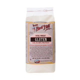 Bob's Red Mill - Flour Vital Wheat  Gluten Free