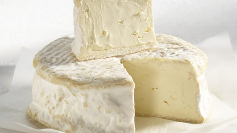 Brillat Savarin - Pasteurized Cow's Milk - France - 150g
